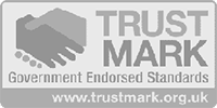 connect electric trusted mark accreditation